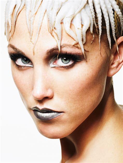Canadas Next Top Model Portfolio Pictures by Janet Jackson Hair Stylist 187 Canada S Next Top Model