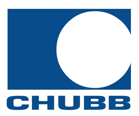 Chubb Insurance   America's Choice Insurance Partners