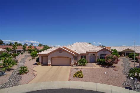 sun city west az floor plans sun city west arizona homes sold june 2015 leolinda bowers