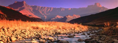 Covers South Africa south africa overlay beautiful scenery photography