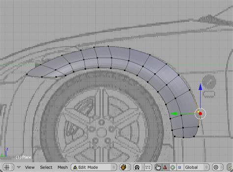 tutorial blender modeling car download blender car modeling tutorial pdf rutrackershow