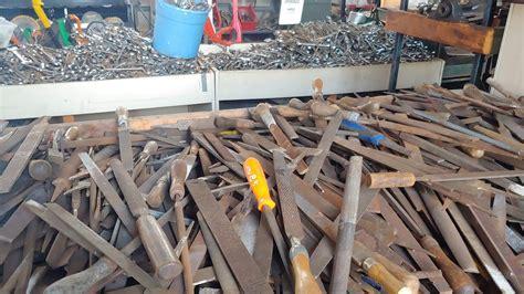 brick  mortar vintage hand tools mid atlantic edition