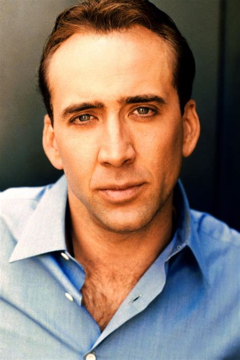 film nicolas cage streaming regarder nicolas cage film en streaming film en streaming