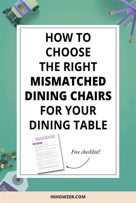dining table leg placement 17 best ideas about mismatched dining chairs on pinterest