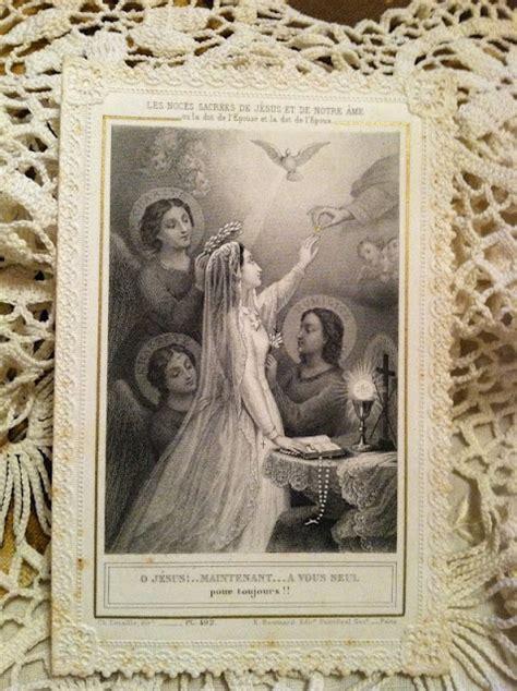 free catholic holy cards catholic prayer cards buy 79 best catholic holy cards images on pinterest