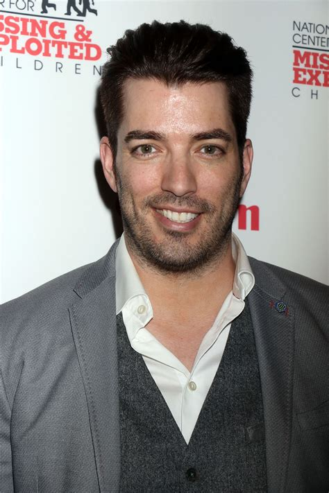 jonathan scott the property brothers jonathan scott speaks out against