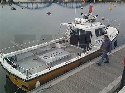 fishing boats for sale rhyl 301 moved permanently
