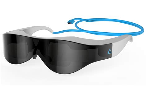 android glasses android glass to beat to retail xyzcamera