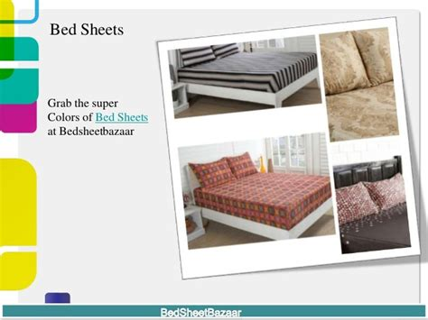 what sheets to buy bed sheets online buy bed sheets cotton bed sheets bed