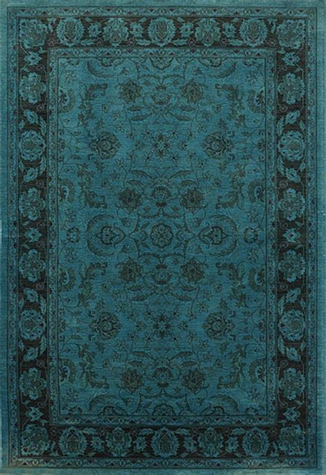 best rugs toronto esperanza toscano caneel karastan rug blue dyed traditional style rug imperial