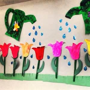 Kindergarten Door Decoration Ideas 93 Best Images About Bulletin Boards On Pinterest Cute