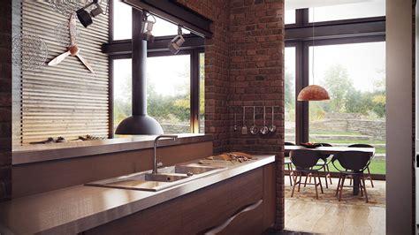 trendland loft interior design inspiration 17 trendland industrial lofts inspiration belarus 8 trendland