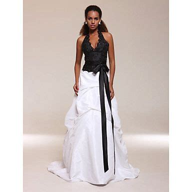 light in the box mother of the bride dresses 144 best images about light in the box dresses on