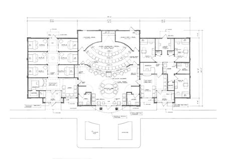 terminal floor plan 100 terminal floor plan christchurch airport nz
