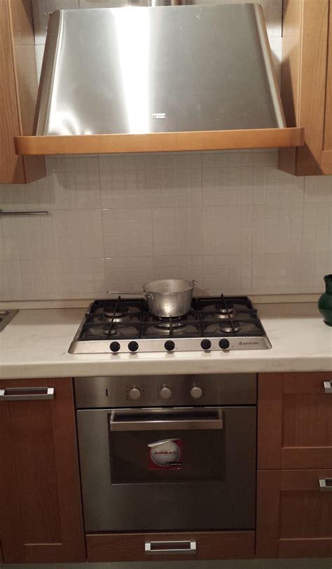 cucina gaia lube cucina gaia di lube cucine scontata cucine a prezzi scontati