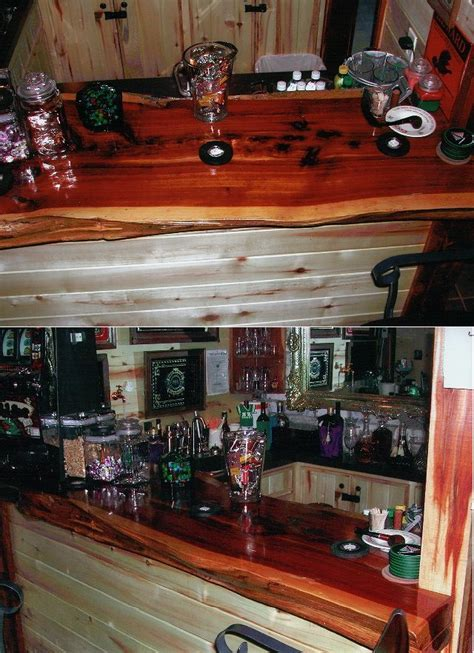 rough cut bar tops m g sawmill rough cut lumber hardwood hardwood flooring and milling