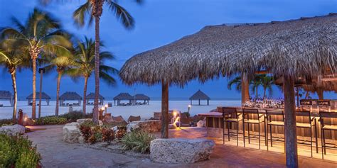 top beach bars sunshine state sips the best florida beach bars