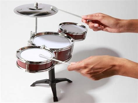 Desk Drum Kit by Livivo L Shape White Office Computer Desk With Book
