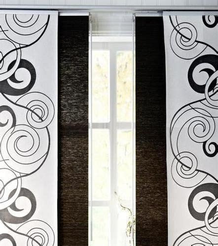 ikea room divider curtain panels ikea anno vacker panel curtain room divider window panel
