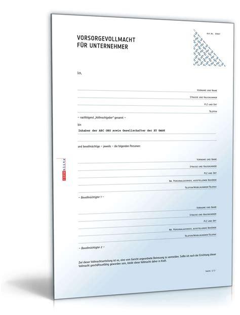archiv vorlagen kostenlos 187 dokumente vorlagen
