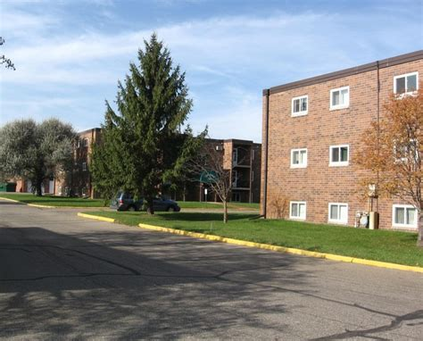 Hillside Appartments by Hillside Apartments Rentals Sartell Mn Apartments