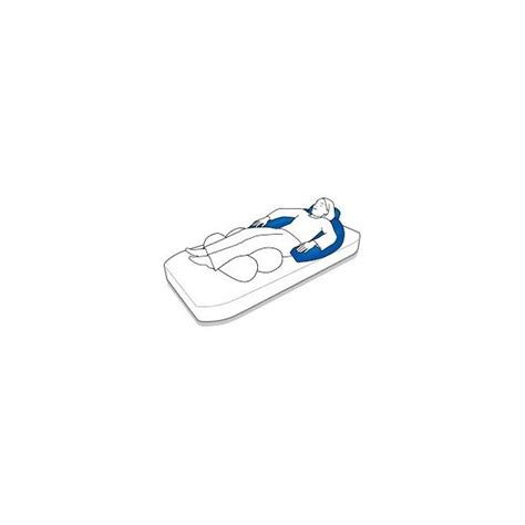 cuscini posturali cuscini per la postura pazienti allettati