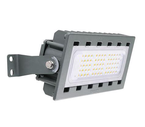 Philips Lu Dinding Wall Light Fcg309 bwp352 led69 nw 60w 220 240v dm2 mp1 flowbase philips lighting