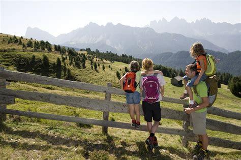 wandlen kinder wandern mit kindern im eisacktal s 252 dtirol erleben