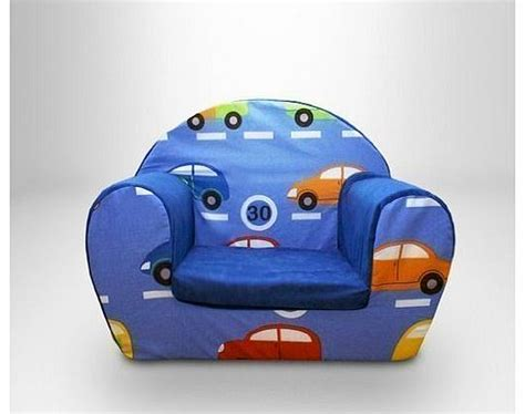 thomas the tank armchair childrens armchairs