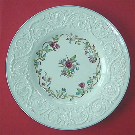 china designs wedgwood china argyle china dinnerware pattern