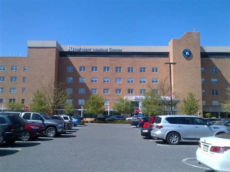 Riverview Center Detox by Meridian Shrewsbury Regency Nursing Post Acute