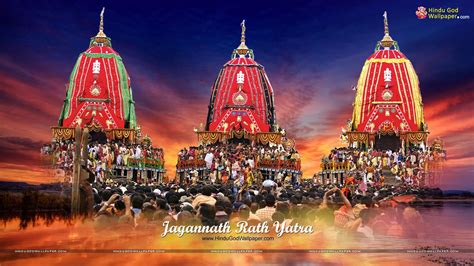 jagannath wallpaper for desktop jagannath puri rath yatra wallpaper free download lord