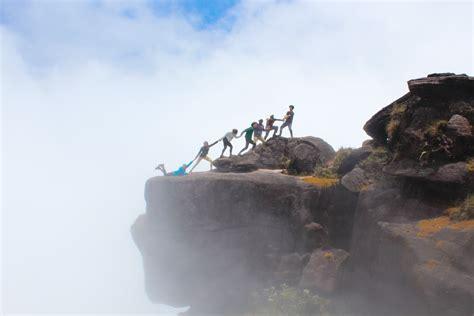 imagenes roraima venezuela como 233 o topo do monte roraima seguindo viagem