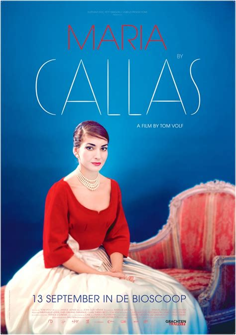 maria callas movie review maria by callas trailer reviews meer path 233