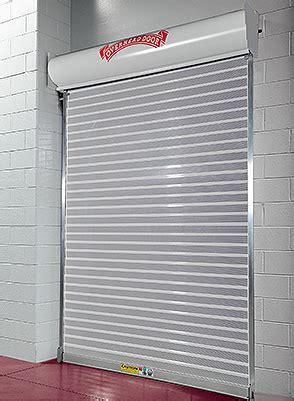 Overhead Door Security New Security Grille From Overhead Door Security Grille Installation Indianapolis