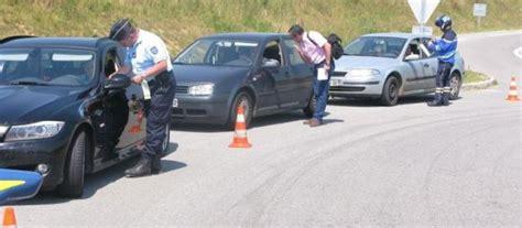 yvelines trop d accidents li 233 s 224 la vitesse motards idf