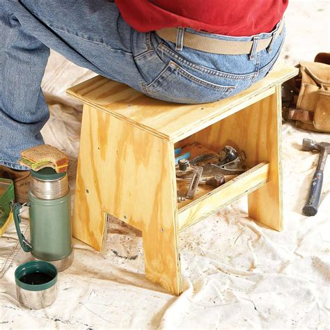 how to make a small bench 19 surprisingly easy woodworking projects for beginners