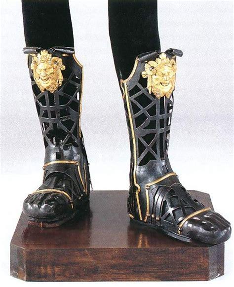 armour cowboy boots 9 best light armor d d images on europe