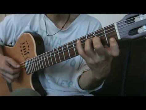 bernard lavilliers betty betty bernard lavilliers guitar