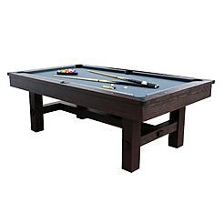 solex billiard table w table tennis top pool tables for sale billiards tables sears