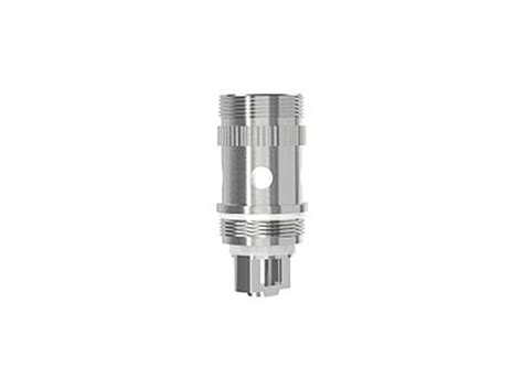 Leaf Ijust Nexgen Spare Parts eleaf ec coil 0 3 ohm johnny s tobacconist