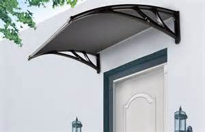 the hamilton outdoor window awning cover 3000 x 1200mm