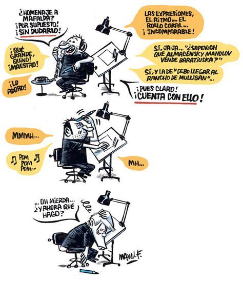 libro mafalda mafalda 5 mafalda embajadora del d 237 a del libro
