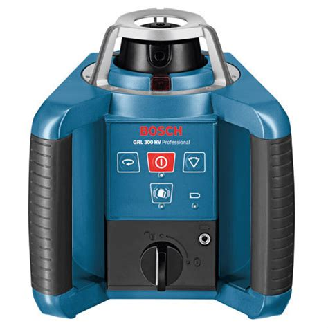 bosch layout laser bosch self leveling rotary laser with layout beam complete