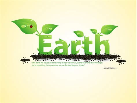 wallpaper for earth day free wallpaper for earth day cool images