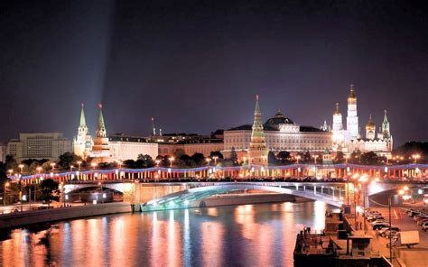 moscow temperature weather in moscow voices from russia