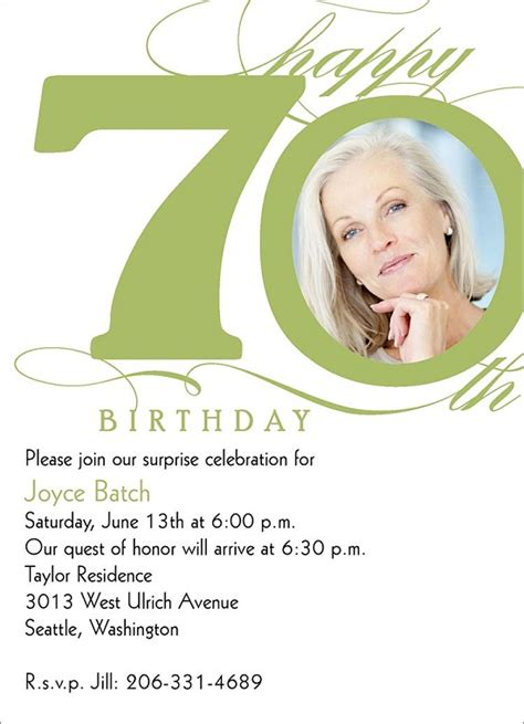 birthday party invitations ideas   bagvania  printable invitation template