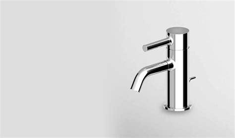 rubinetti zucchetti prezzi zucchetti pan miscelatore lavabo