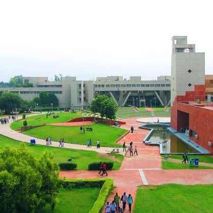 Dtu Mba East Delhi Cus by Delhi Technological Reviews Glassdoor Co In