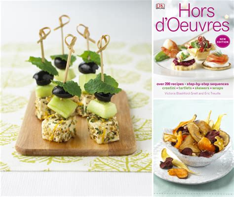 heavy hors d oeuvres great for baby shower food top 28 hors d oeuvres ideas hors doeuvres ideas car